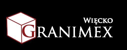 GRANIMEX Więcko
